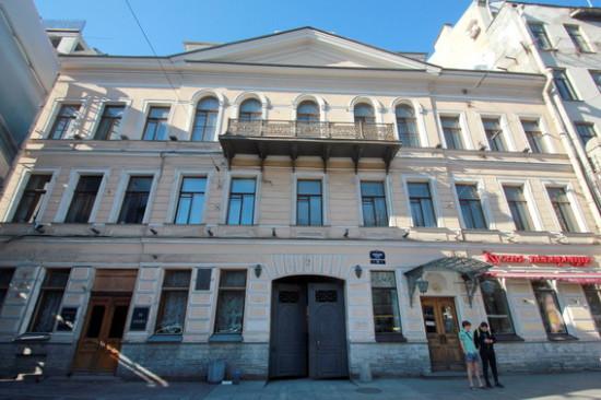 Dom-zhurnalista-NB-550x366