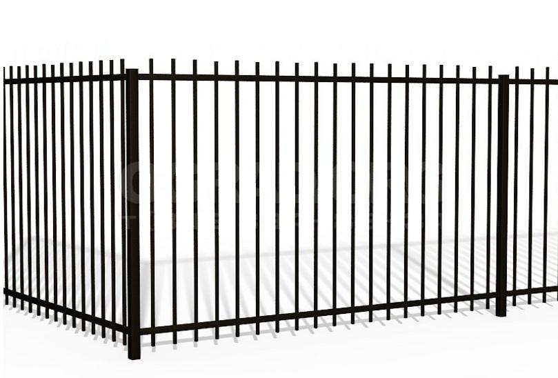 забор3