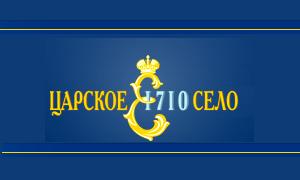 tzarlogo